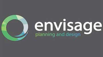 Envisage Planning Logo