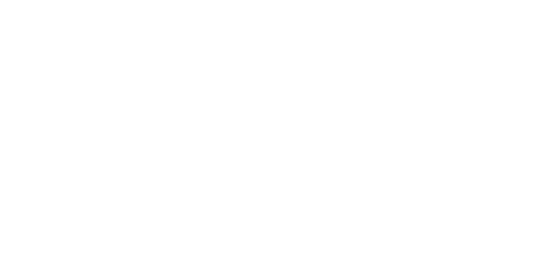 Website Design Portfolio - Anson Care Services Logo