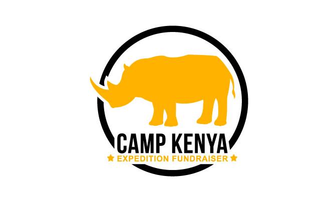 Camp Kenya 2021